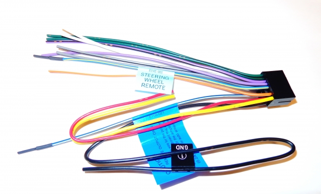 1912 jvc accessory store jvc kd-pdr80 wiring harness at bayanpartner.co