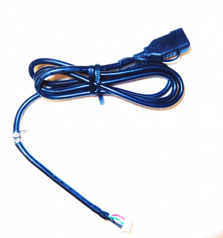 on Jvc Kd S5050 Wiring Diagram