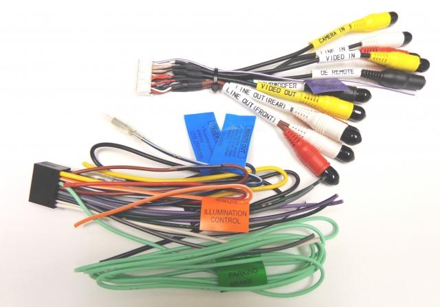 Jvc Kd R320 Wiring Harness wiring harness car stereo wire ... Jvc Kd R Wiring Harness on jvc r320 wiring diagram, kw-r500 jvc wiring harness, jvc kd r330 wire harness,
