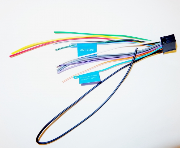 JVC Accessory Store on alpine wire harness, sony wire harness, panasonic wire harness, bosch wire harness, dual wire harness, clarion wire harness, daewoo wire harness, honeywell wire harness, phillips wire harness, pioneer wire harness, fisher wire harness, 11 wire harness, crown wire harness, electrolux wire harness, bush wire harness, scosche wire harness, kenwood wire harness, yamaha wire harness,